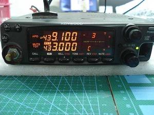 DSC08662