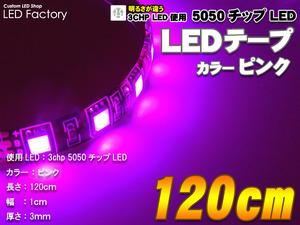 3チップテープ_pink_120
