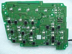 DSC08106