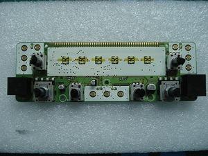 DSC09179