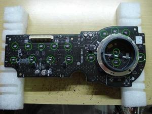 DSC04259