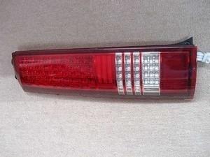 DSC07006