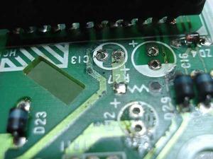 DSC08938