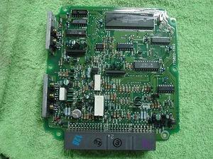 DSC09695