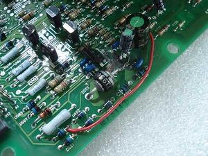 DSC06602