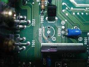 DSC00103