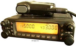 c5900