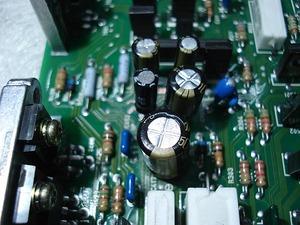 DSC09209