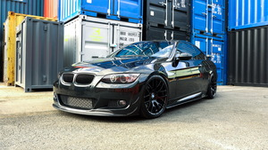 BMW-E92-335