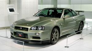 R34_GT-R_Nür_001