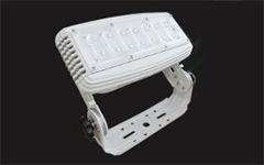 【LED投光器】レンズタイプ30W