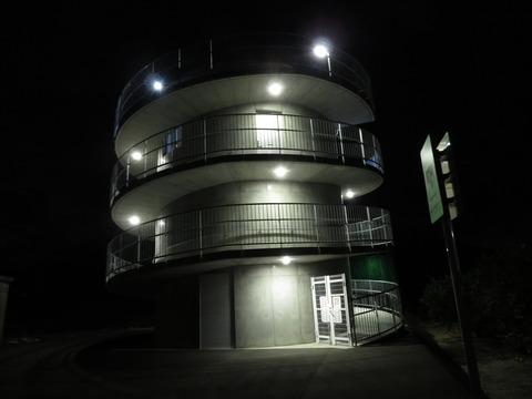 御浜避難タワー2018.12 (64)