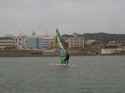 DSCN2161