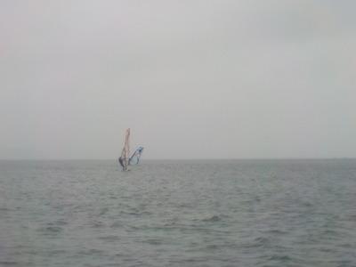 DSCN1305