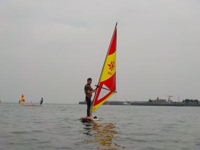 DSCN1209