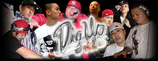 大阪 HIPHOP PARTY DIGUP osakaのBLOG