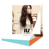 IU  Last Fantasy限定版1