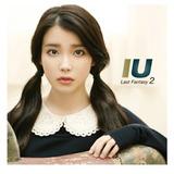 IU  Last Fantasy1-2