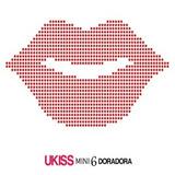 U-Kiss Doradora1-2