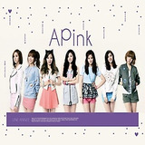 Apink  Une Annee1-2