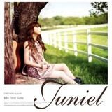 Juniel  My First June1-2