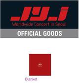 JYJ Blanket