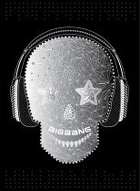 BIGBANG 4th mini album2