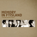 FT Island Memory In FTIsland-2