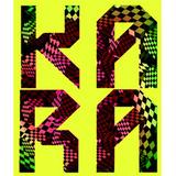 KARA  STEP限定盤9-2
