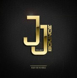 JJ Project Bounce1-2