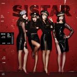 Sistar Alone-1-3