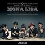 MBLAQ Mona Lisa2