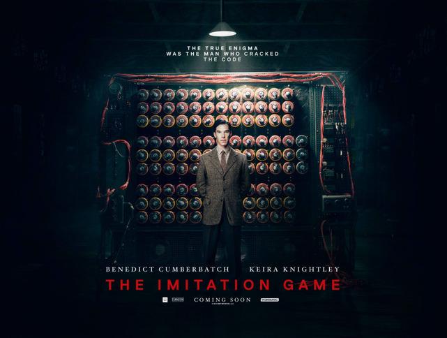The-Imitation-Game-Quad-poster-Benedict-Cumberbatch1[1]