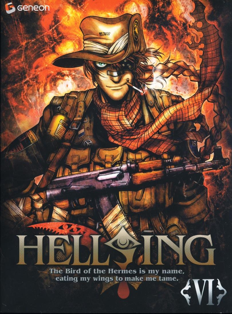 Hellsingの画像 p1_27