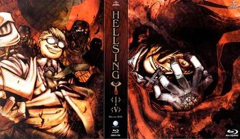 Hellsingの画像 p1_24