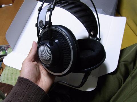 RIMG0067