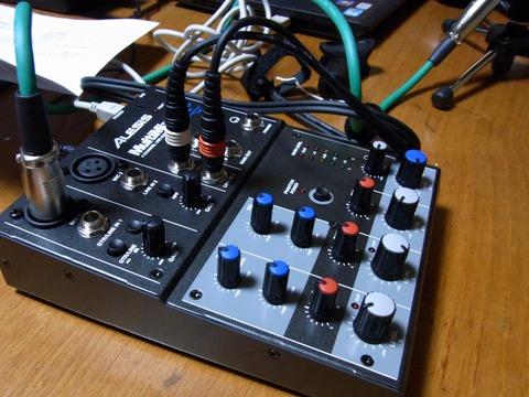 mix011