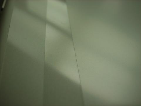 R0016627