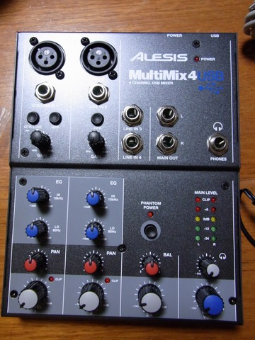 mix008