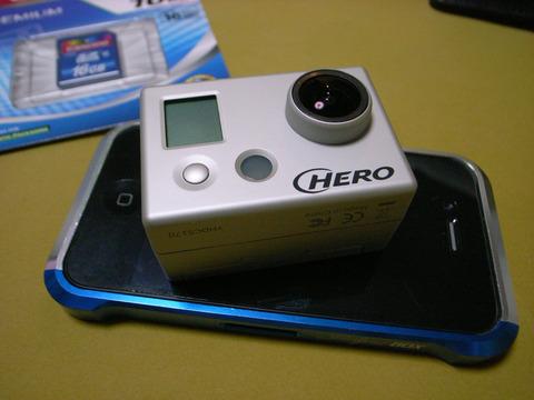 gpr012
