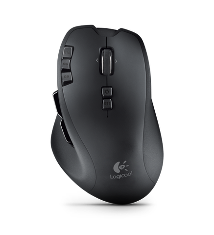 wireless-mouse-g700