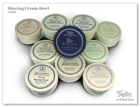 taylor-shaving-cream-bowl-150g