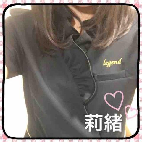 IMG_9323