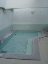 ルートイン 風呂