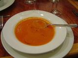 Hay's スープ