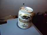 ¥200ビール