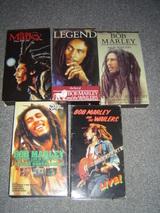 legend_bob2