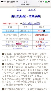 2015-05-15-00-17-55