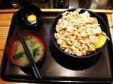 すた丼 1