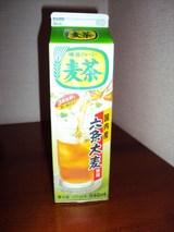 \88 の麦茶